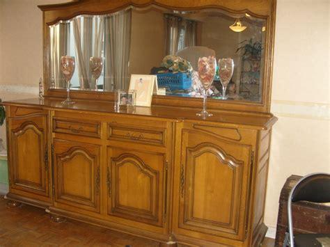 peindre meubles de cuisine peindre un meuble vernis en ceruse kirafes