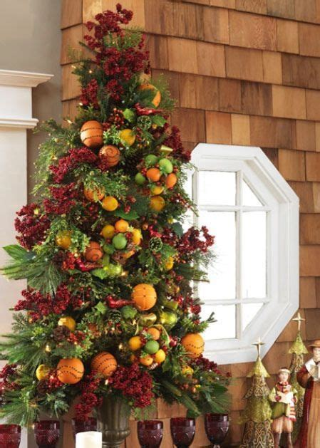 fruit topiary decorations for party 10 fashion trend
