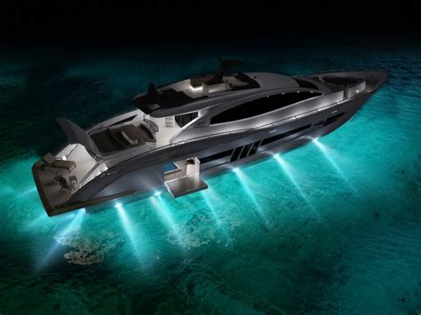 Boats Sunseeker by Used Sunseeker Boats For Sale San Diego Ballast Point Yachts