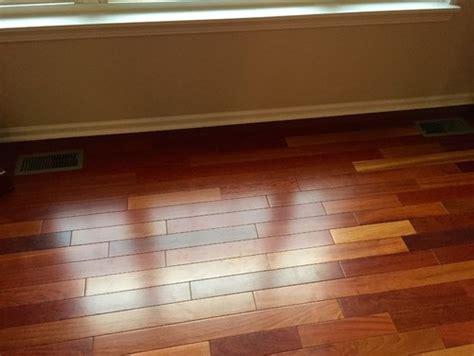 multi colored wood floor multicolored wood floors light gray walls