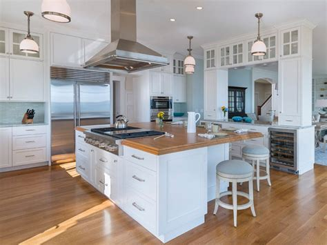 25 Kitchen Island Ideas  Home Dreamy. Kitchen Cabinets Per Linear Foot. Kitchen Cabinet Knobs And Handles. Kitchen Cabinets Layout Design. Kitchen Cabinets Fronts. Thermofoil Kitchen Cabinets. Kitchen Cabinets Waterloo. Organize Your Kitchen Cabinets. Kitchen Cabinets Assembly Required
