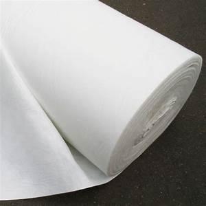 Geotextile Sous Gravier : toile geotextile ~ Premium-room.com Idées de Décoration