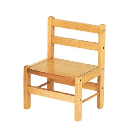 chaise pour enfants chaise enfant en bois combelle acheter sur greenweez com