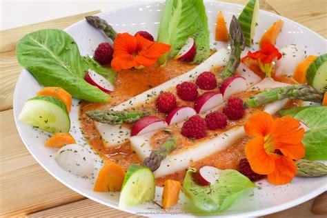 uttermost importance radish asparagus ships on pineapple food