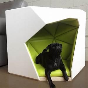 Niche D Intérieur Pour Chien : comment choisir une niche pour chien jamais sans maurice ~ Dallasstarsshop.com Idées de Décoration