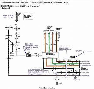Ls1 Wiring Harness Diagram 2006