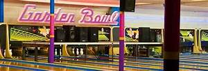best bowling alleys for a out in metro detroit cbs
