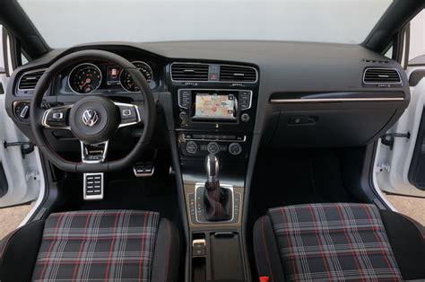 Interni Golf 5 Gti by Prova Volkswagen Golf Scheda Tecnica Opinioni E Dimensioni