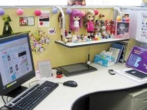 home decorating themes work office cubicle decorating ideas office cubicle design ideas office