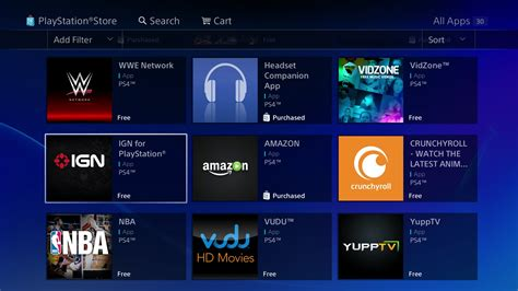 playstation 4 app 10 fixes the sony playstation 4 ps4 desperately needs