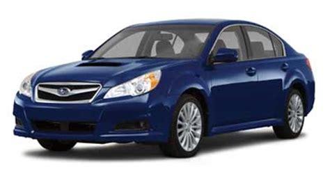 2011 Subaru Legacy 2 5i Premium Specs by 2011 Subaru Legacy 2 5i Features Specs And Price Carbuzz
