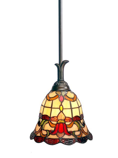 pendant lights for kitchen amazing dale pendant lights 33 on led pendant 7690