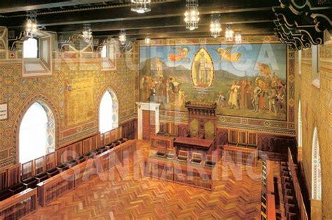 Ufficio Passaporti San Marino by Consiglio Grande E Generale San Marino