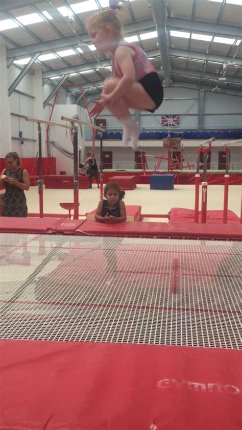 preschools in colchester structured trampoline colchestergymnastics 159