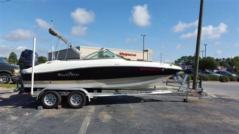 Boats For Sale In Sumter Sc by Boats For Sale In Sumter South Carolina