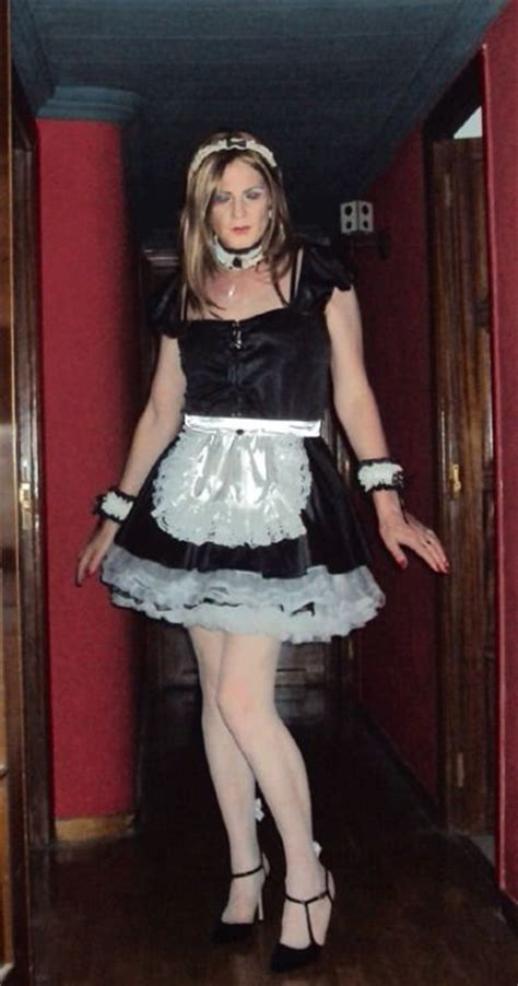 Best Images About Women Like Me As Maids On Pinterest