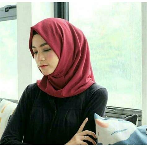laila instan  step daily hijab size  jilbab najwa shalwa size