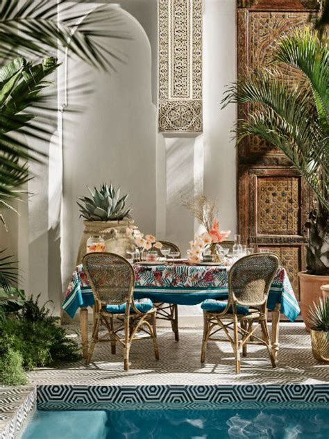 Summer 2019 Hm Home Collection by Summer 2019 H M Home Collection Decoholic