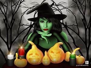 Schöne Halloween Bilder : katzenbilder halloween ~ Eleganceandgraceweddings.com Haus und Dekorationen