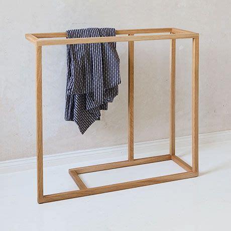 Kleiderablage Für Schlafzimmer by Stummer Diener Einrichtungsideen