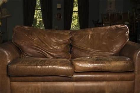 benefits  recoloring  worn leather furniture drsofacom blog