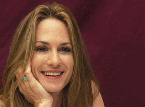 holly hunter wallpapers backgrounds