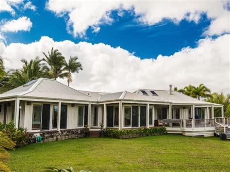 plantation home designs hawaiian plantation architecture hawaiian plantation style