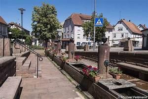 Regensburg Deutschland Interessante Orte : oberzent sehensw rdigkeiten ausflugsziele interessante orte ~ Eleganceandgraceweddings.com Haus und Dekorationen