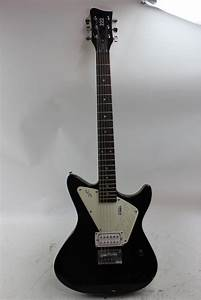 First Act 222 Electric Guitar