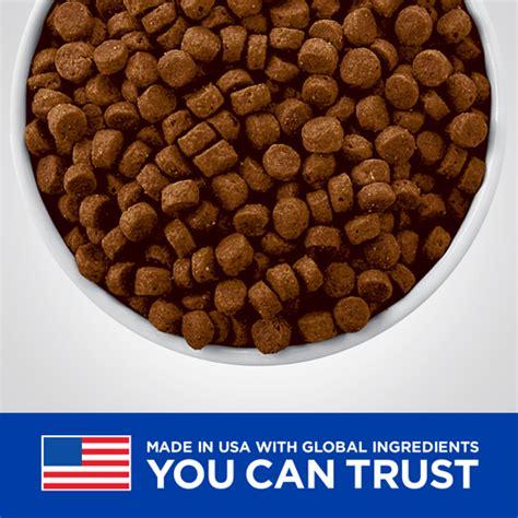 hills prescription diet derm defense canine dry