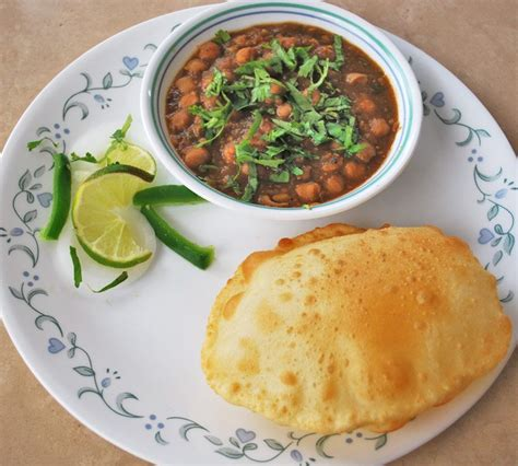 It is one of the most popular indian dishes served across restaurants. Pin on **Meatless Recipes