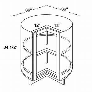 36 Base Corner Cabinet Dimensions Bar Cabinet