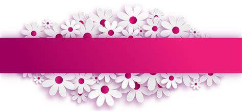 banner plate signboard  image  pixabay