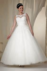 wedding dresses az wedding dresses az cheap junoir bridesmaid dresses