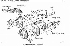 jeep 2000 parts diagram o wiring diagram for free With diagram likewise jeep grand cherokee water pump location moreover jeep
