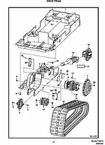 Parts Manuals   N 5231 11001