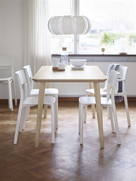ikea cuisine table lisabo table series wins dot award ikea today