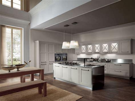 transformer cuisine rustique cuisine moderne transformer cuisine rustique cuisine moderne maison