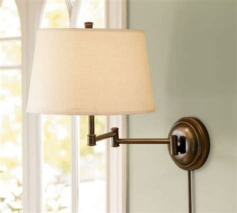 Pottery Barn Bedroom Ceiling Lights by 21 Best Images About I Lights On
