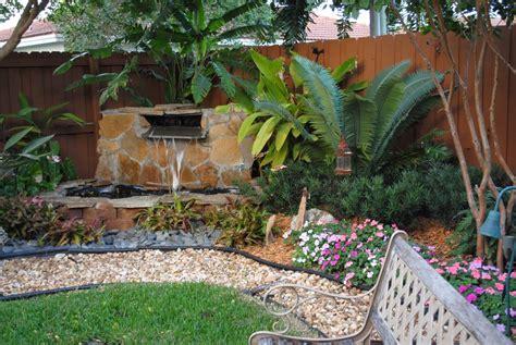 Surprising Cheap Small Backyard Landscaping Ideas Photo