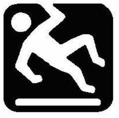 Lab Safety Symbols Flashcards | Quizlet