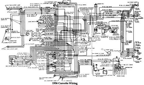Parrot Mki Installation Wiring Diagram Webtor