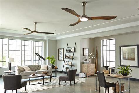 Big Living Room Fan 5 best ceiling fans for living room large room reviews
