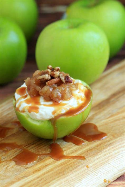 delicious apple recipes april golightly