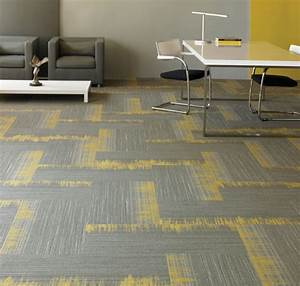 Commercial carpet maintenance how to properly maintain for Commercial carpet designs