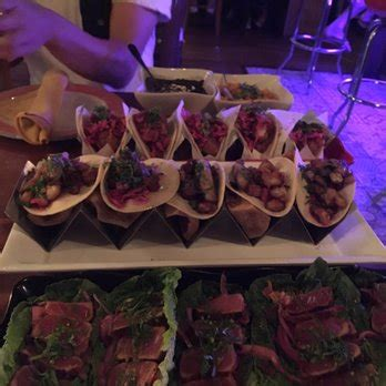 Mexican Kitchen Jersey City Nj by Orale Mexican Kitchen 756 Photos 676 Reviews Mexican
