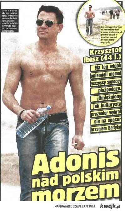 Adonis Meme - adonis kwejk pl najlepszy zbi 243 r obrazk 243 w z internetu