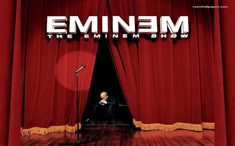 eminem curtains up album discografia completa de eminem extras taringa