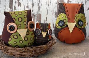 Fabric Craft Ideas for Kids