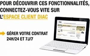 Diac Credit : comment rembourser credit diac la r ponse est sur ~ Gottalentnigeria.com Avis de Voitures